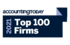 accounting-today-top-100-firms-2019